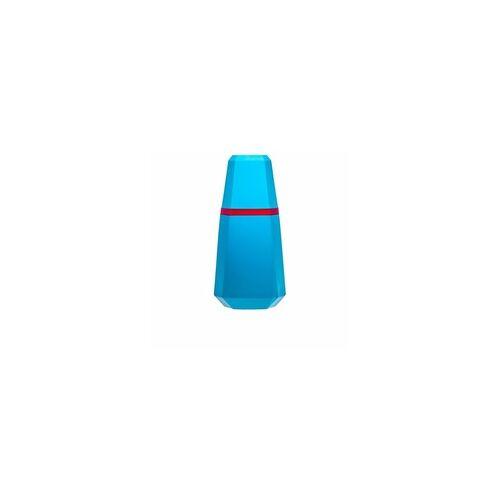Cacharel LOULOU eau de parfum spray 50 ml