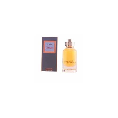 Cartier L´ENVOL DE CARTIER eau de parfum spray 80 ml