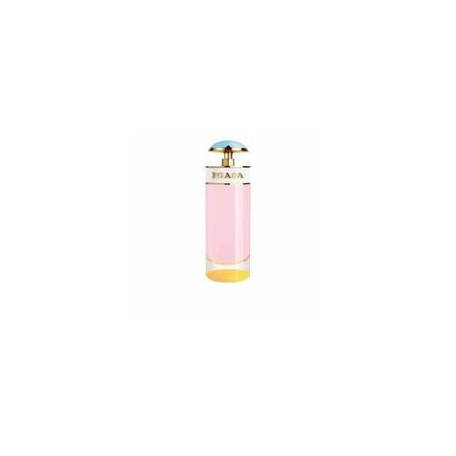 PRADA CANDY SUGAR POP eau de parfum spray 80 ml