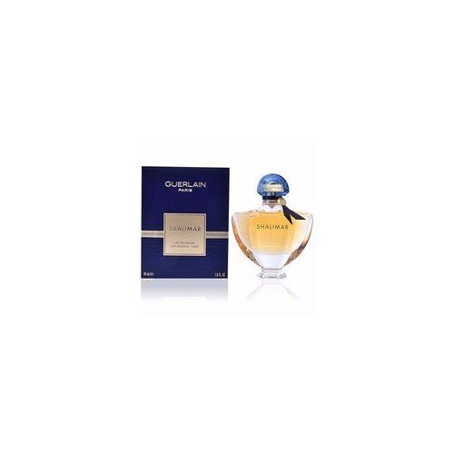 Guerlain SHALIMAR eau de parfum spray 50 ml