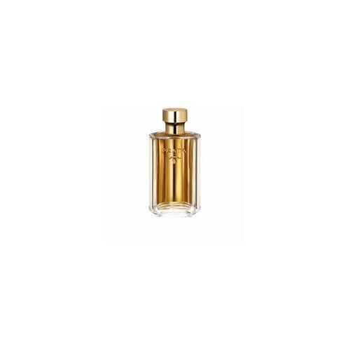 Prada LA FEMME PRADA eau de parfum spray 100 ml