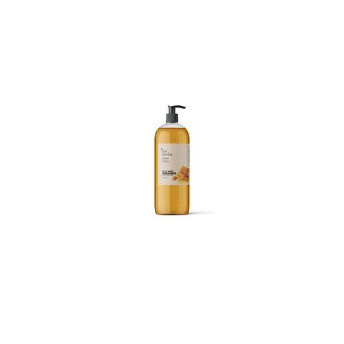 Tot Herba GEL DE DUCHA HIDRATANTE miel y jalea 1000 ml