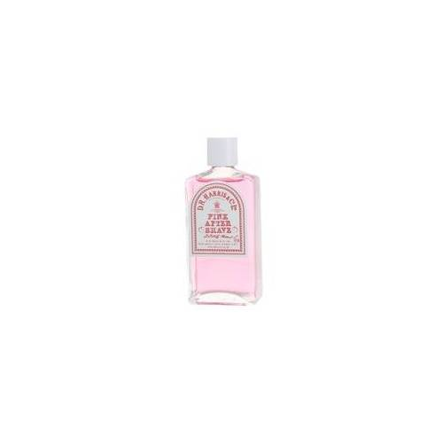 D.R. Harris Pink Aftershave