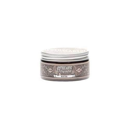 Apothecary87 Apothecary 87 Manitoba / Maple scent Hair Pomade