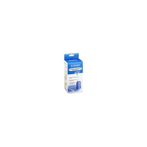 PARAM INTIMDUSCHE BADIMO 300 ml 1 Stück