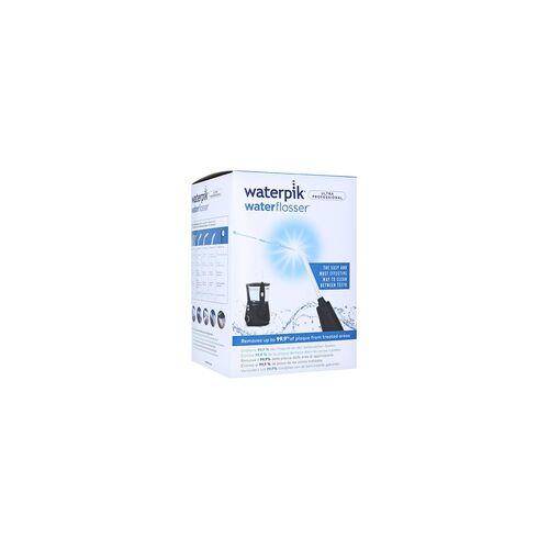 Dentaid Gmbh WATERPIK Ultra Professional Munddusche schw.WP-672 1 Stück