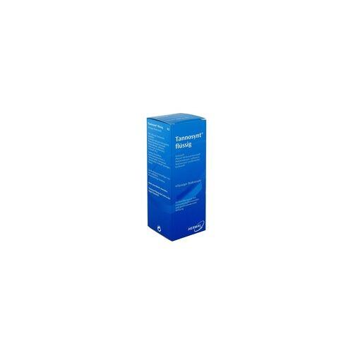 Aqeo Tannosynt flüssig Flüssigkeit 250 Gramm