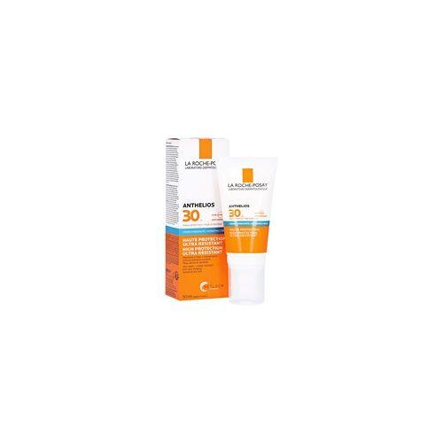 La Roche-Posay Anthelios Ultra LSF 30 Sonnencreme für das Gesicht 50 Milliliter