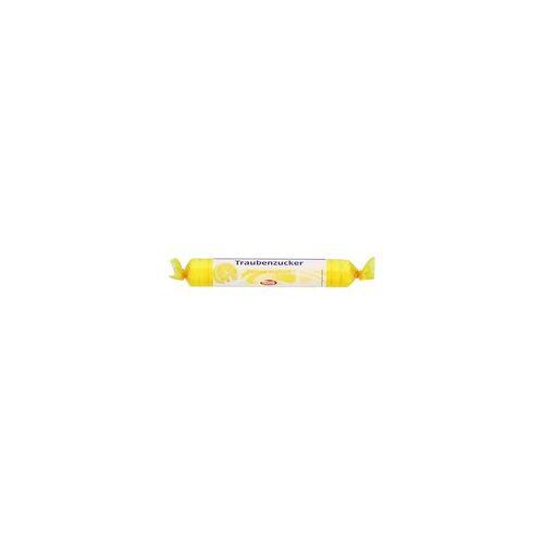 Sanotact INTACT Traubenz. Zitrone Joghurt Rolle 40 Gramm