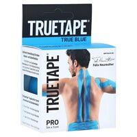 True Tape Sports GmbH TRUETAPE Athlete Edition Pro blau 1 Stück
