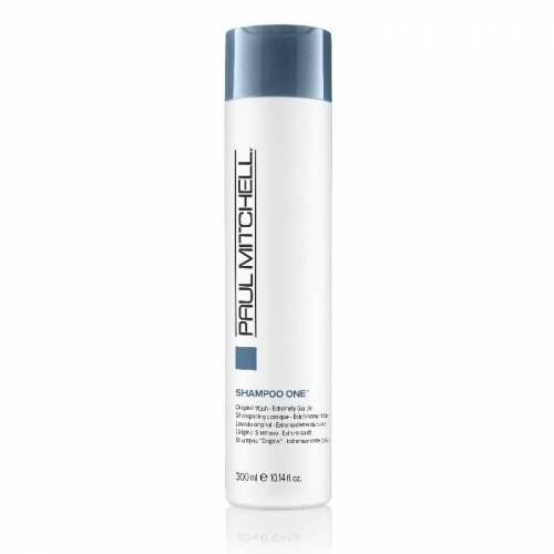 Mitchell Paul Mitchell Shampoo ONE 300 ml
