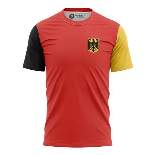 Tribune FC T-shirt Deutschland - Fans Deutschland