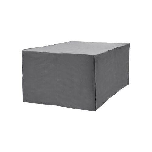 bonprix Schutzhülle für Liege mit Faltdach grau