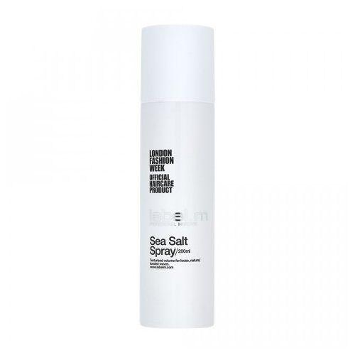 Label.M Create Sea Salt Spray Spray mit Meersalz 200 ml