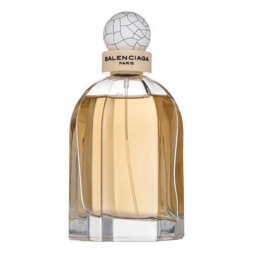 Balenciaga Balenciaga Paris eau de Parfum für Damen 75 ml