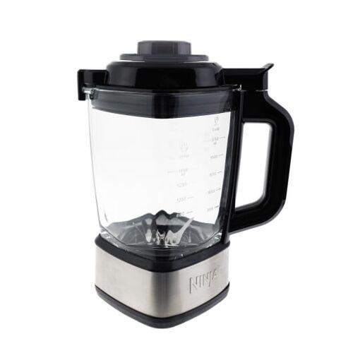 Ninja Kitchen 1.7l Glas-Mixerkrug
