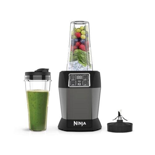 Ninja Kitchen Ninja Mixer mit Auto-iQ BN495EU