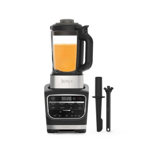 Ninja Kitchen Ninja Foodi Mixer & Suppenkocher HB150EU