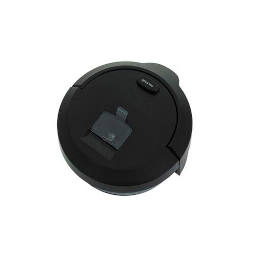Ninja Kitchen Deckel für 1,8 l-Küchenmaschine BL682