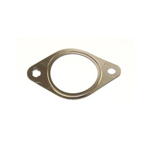 903.250 Elring Abgasrohr Dichtung Ford