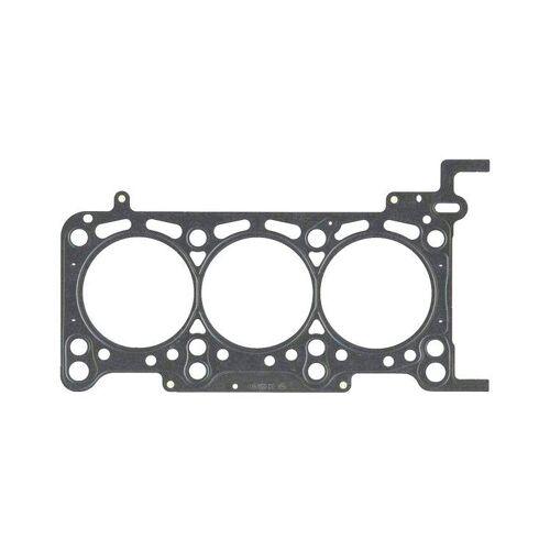 018.050 Elring Zylinderkopfdichtung Audi VW für Zylinder: 4-6