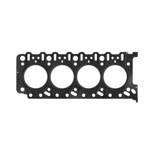 710.704 Elring Zylinderkopfdichtung Porsche Cayenne 4.5 Zylinder 1-4