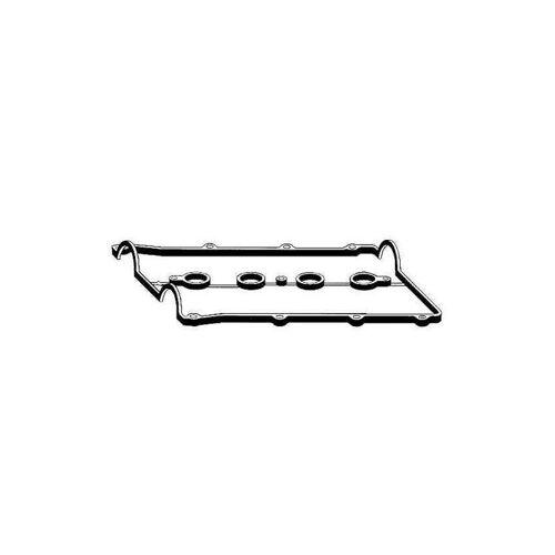 914.622 Elring Ventildeckeldichtung Mazda MX-5 I 1.6 MX-5 II 1.6 16V