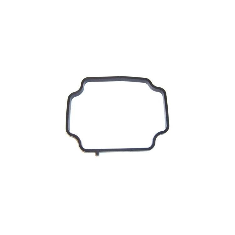 539.560 Elring Dichtung für Thermostatgehäuse Citroen Peugeot
