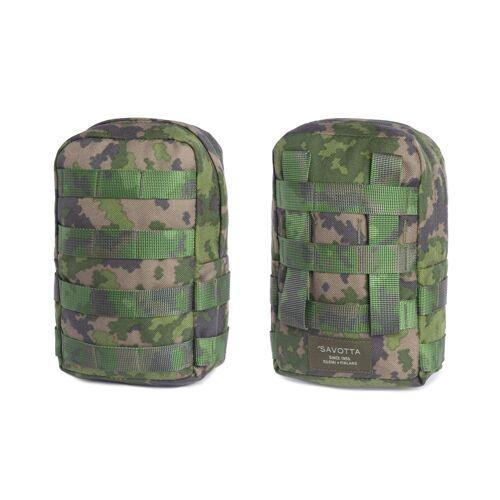 Savotta  - Taktische Tasche Small Tarn