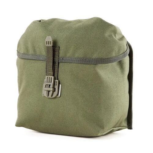 Savotta -  Taktische Tasche Big