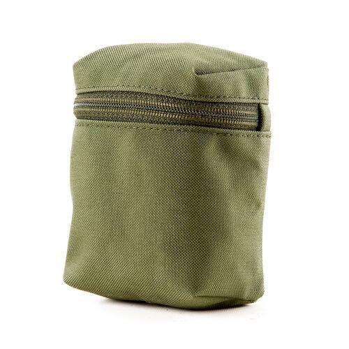 Savotta - Taktische Tasche MINI Grün