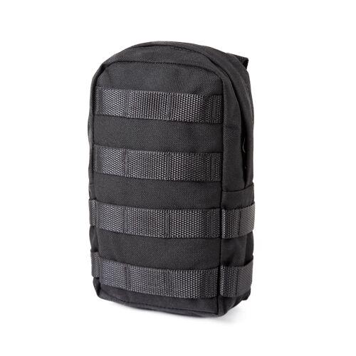 Savotta  - Taktische Tasche Small Schwarz