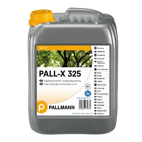 Pallmann PALL-X 325 Parkettgrundierung 1L