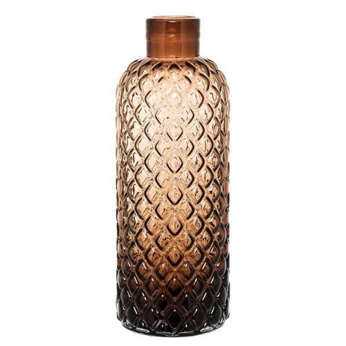 Bloomingville Brown Vase