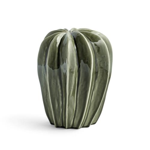 HAY Cacti Uno Keramik Kaktus