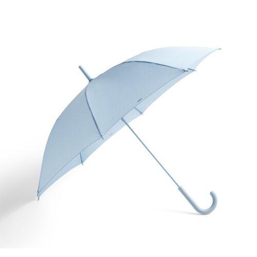 HAY Mono Regenschirm