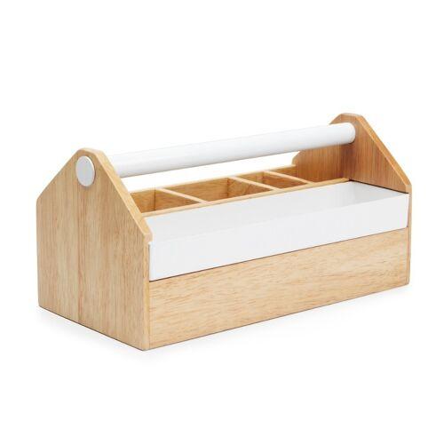 Umbra Toto Aufbewahrungsbox