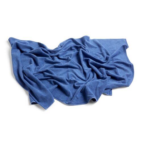 HAY Frotte Handtuch