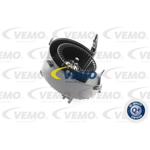 9-3X Innenraumgebläse Vemo V40-03-1132 9-3X