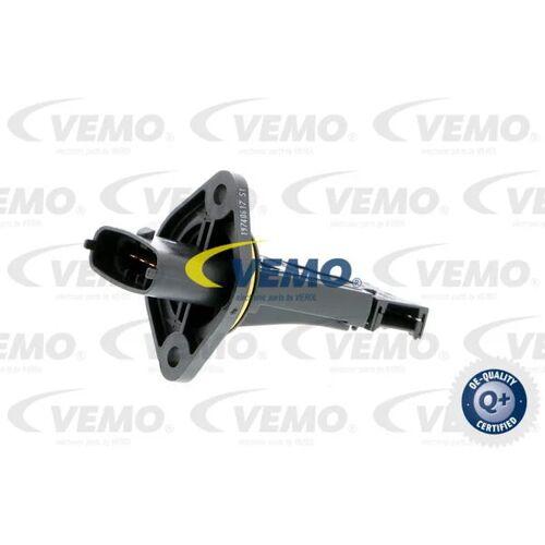 MULTIPLA (186) Luftmassenmesser Vemo V40-72-0401 MULTIPLA (186)