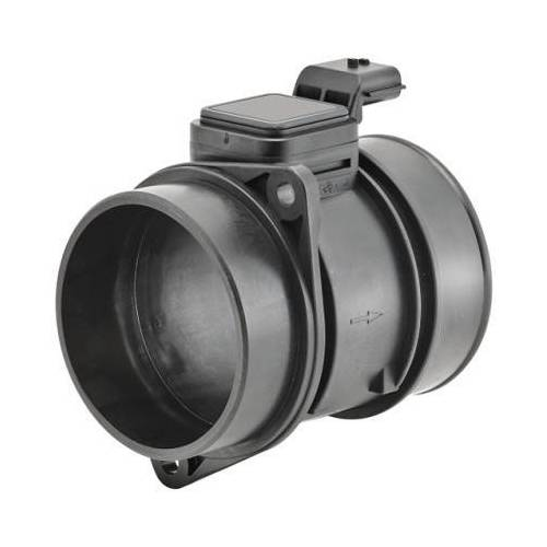 ESPACE IV (JK0/1) Luftmassenmesser Hella 8ET 009 142-551 ESPACE IV (JK0/1)