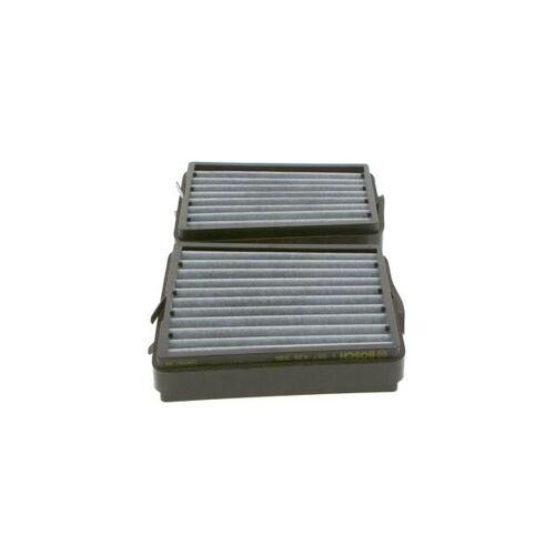 C-CLASS (W203) Filter, Innenraumluft Innenraum Bosch 1 987 435 536 C-CLASS (W203)