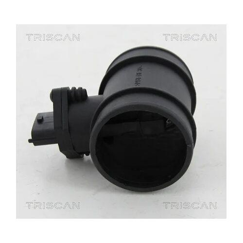 ELANTRA (XD) Luftmassenmesser Triscan 8812 10014 ELANTRA (XD)