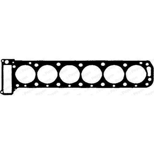 ADMIRAL A Dichtung, Zylinderkopf Payen BT530 ADMIRAL A