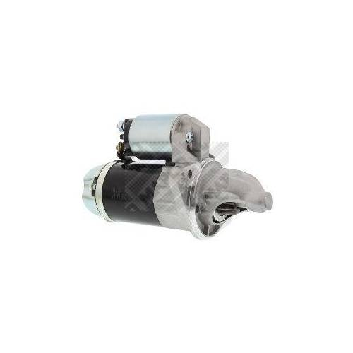 FORESTER (SF) Starter Mapco 13992 FORESTER (SF)