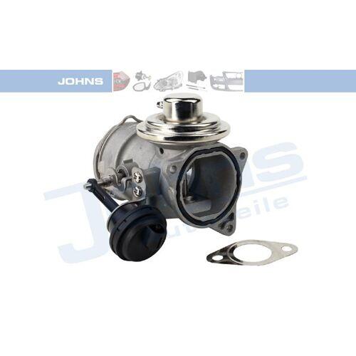 SHARAN (7M8, 7M9, 7M6) AGR-Ventil Johns AGR 13 10-095 SHARAN (7M8, 7M9, 7M6)