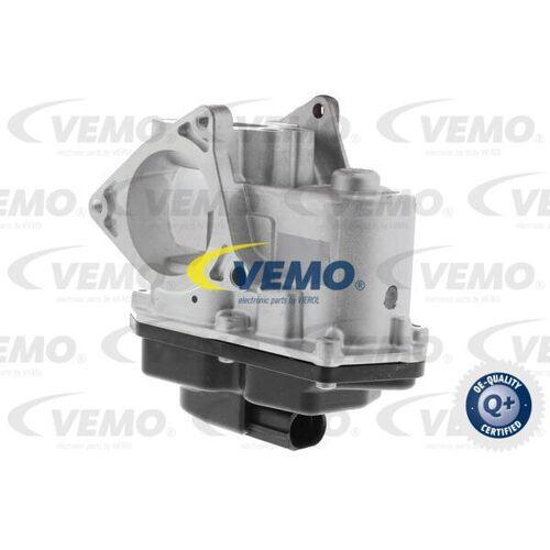 TOURAN (1T1, 1T2) AGR-Ventil Vemo V10-63-0045 TOURAN (1T1, 1T2)