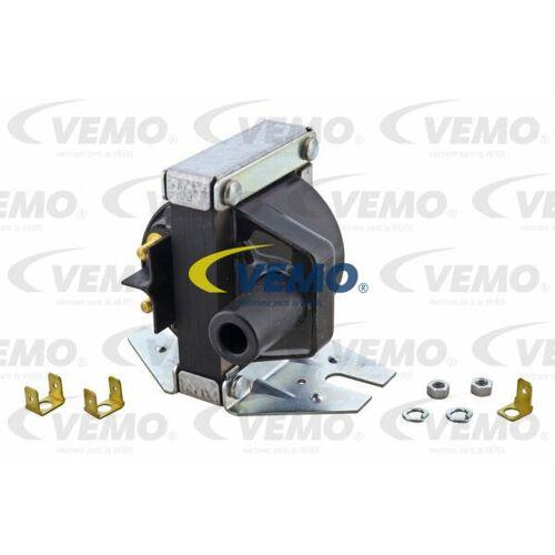 QUATTRO (85) Zündspule Vemo V10-70-0052 QUATTRO (85)