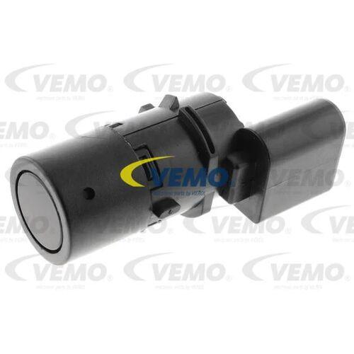 A6 (4B2, C5) Sensor, Einparkhilfe Vemo V10-72-0809 A6 (4B2, C5)