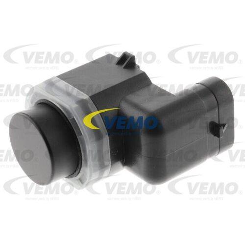 7 (F01, F02, F03, F04) Sensor, Einparkhilfe Vemo V20-72-0038 7 (F01, F02, F03, F04)